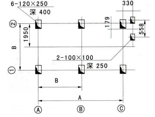 气箱式脉冲袋式betcmp冠军国际-3.jpg