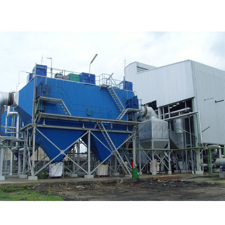 循环流化床锅炉用电betcmp冠军国际